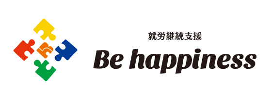 Be happiness 野田町